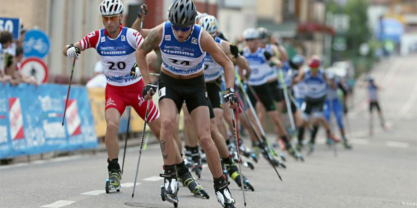 23.08.14 Classifiche gare combinata nordica Val Gardena